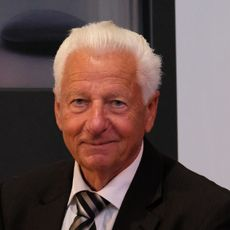 Marvin Rotzler